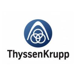 Sans titre-3_0004_logo_thyssenkrupp