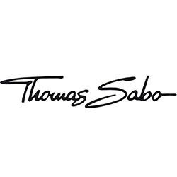 Sans titre-3_0005_mercedes-gp-petronas-thomas-sabo