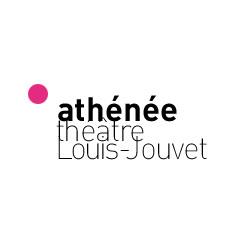 Sans titre-3_0006_athenee_theatre_louis_jouvet