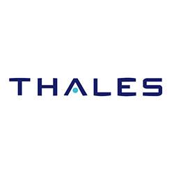 Sans titre-3_0007_thales-logo