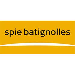 Sans titre-3_0010_logo-spie-batignolles-rvb