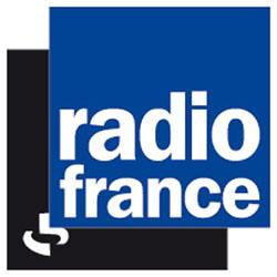 Sans titre-3_0019_logo_radiofrance1