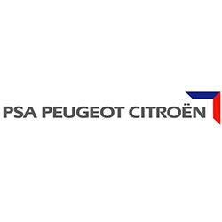 Sans titre-3_0021_Logo-psa-peugeot-citroen