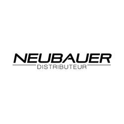 Sans titre-3_0022_logo-neubauer
