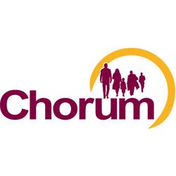 Sans titre-3_0024_chorum-600