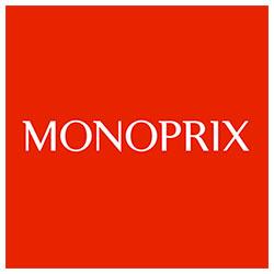 Sans titre-3_0025_monoprix
