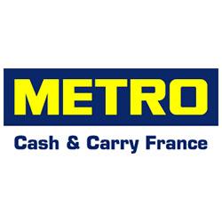 Sans titre-3_0026_Logo-METRO-P