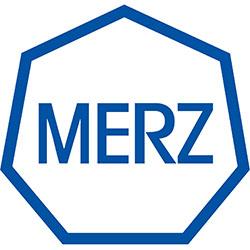Sans titre-3_0027_logo-merz-pharma