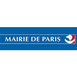 Sans titre-3_0028_MAIRIE-DE-PARIS-LOGO-600x180