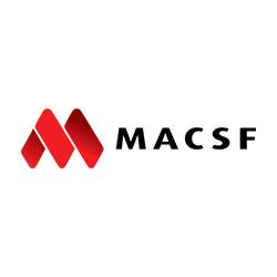 Sans titre-3_0029_Macsf-grand-logo-nouveau
