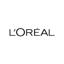 Sans titre-3_0030_logo-loreal