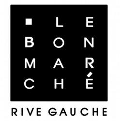 Sans titre-3_0031_464x471-eventos_le-bon-marche-paris-hotel-montalembert
