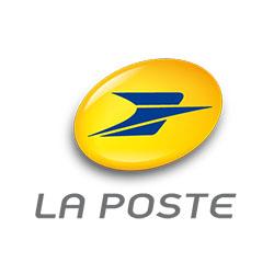 Sans titre-3_0032_Logo-laposte