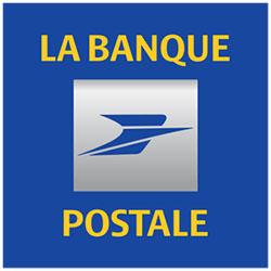 Sans titre-3_0033_La_Banque_Postale-logo