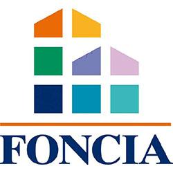 Sans titre-3_0042_Logo_foncia