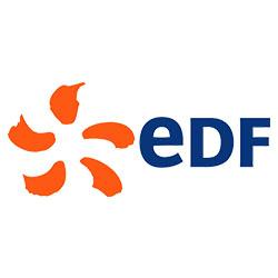 Sans titre-3_0044_logo-edf-partenaire-b2B-holiprom