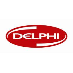 Sans titre-3_0046_Delphi_Logo