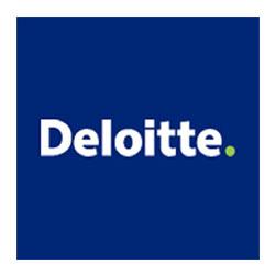 Sans titre-3_0047_gx-deloitte-logo-global