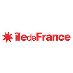 Sans titre-3_0048_ile_de_france_logo