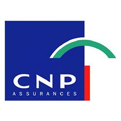 Sans titre-3_0049_4262335_cnp-assurances