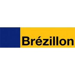 Sans titre-3_0052_Brézillon-logo-1-300x81