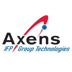 Sans titre-3_0054_axens-logo
