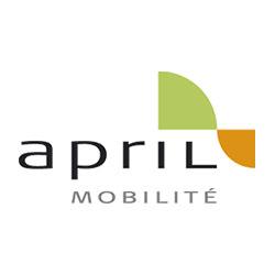Sans titre-3_0058_LogoApril-Mobilite