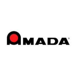 Sans titre-3_0059_Logo-amada_s_a-1088