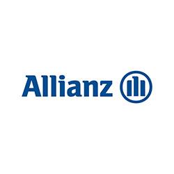 Sans titre-3_0063_logo-allianz