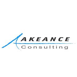 Sans titre-3_0065_akeance-consulting