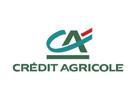 crédit agricole banque