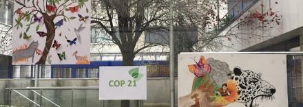 COP 21 (Copier)
