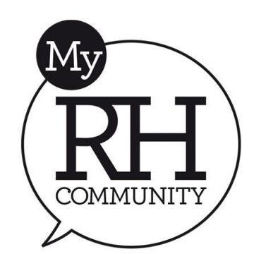 logo-my-rh