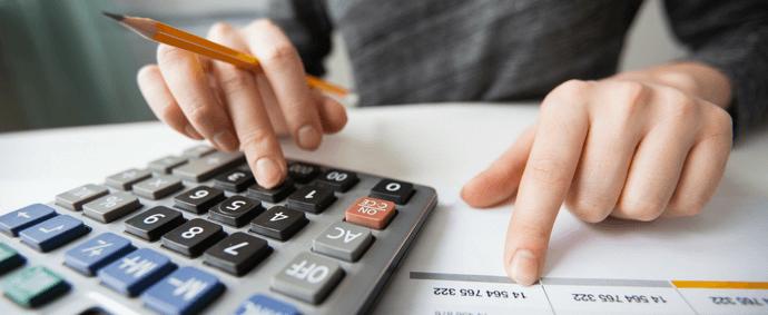La comptabilité : un secteur dynamique