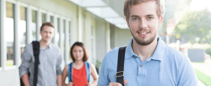 Le baccalauréat en apprentissage
