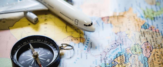 Le CFA IGS rend l'apprentissage international