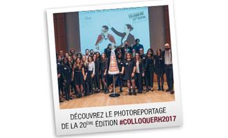 photo colloque RH