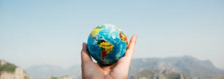 école ouvert à l'internationale