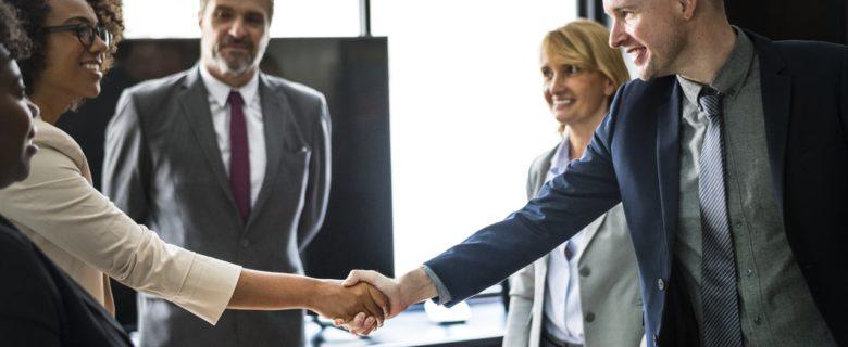 secteur commerce recrutement 2018
