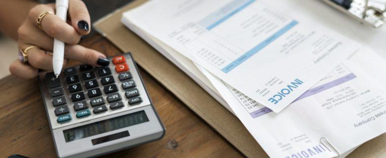 focus-métiers-comptabilité
