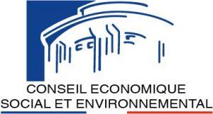 Logo CESE