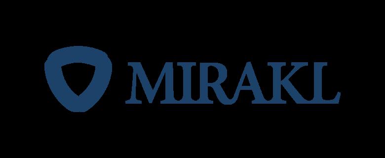 Logo Mirakl