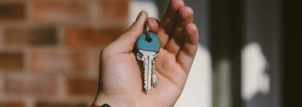 preparer-formation-alternance-immobilier