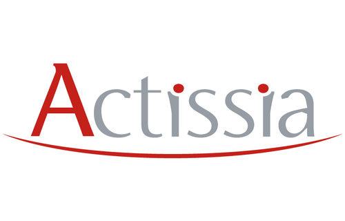 logo actissia