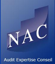 Logo Cabinet NAC