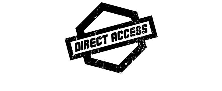 CFA-IGS-Actus-Admission-directe