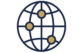 CFA IGS réseaux d'entreprise