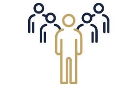 CFA IGS corps professoral d'experts de la banque/ assurance