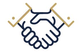 CFA IGS partenaires